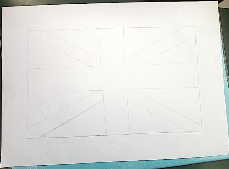 Bandiera (Edoardo)